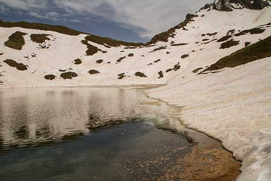 lac-du-mont-charvin