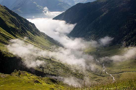lac-et-vallée-de-cestrede