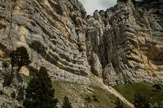 mont-granier-rando