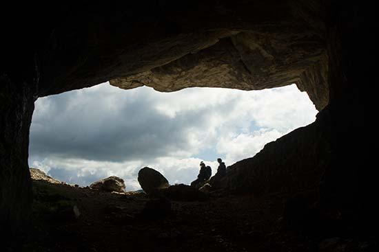 mont-granier-randonnée