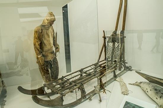 musée-des-mondes-polaires