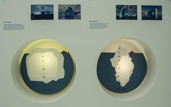 musee-monde-polaire-premanon