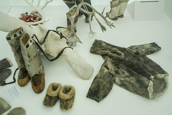 musee-polaire-premanon