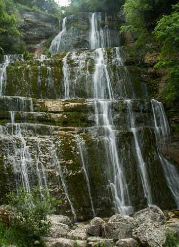 parcours-cascade-du-hérisson