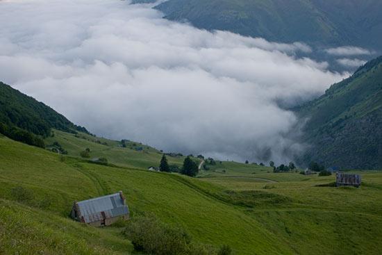pic-de-bergons-randonnée