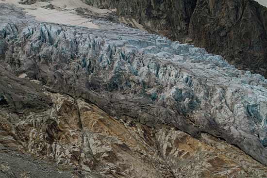 rando-fenêtre-d-arpette-glacier-trient