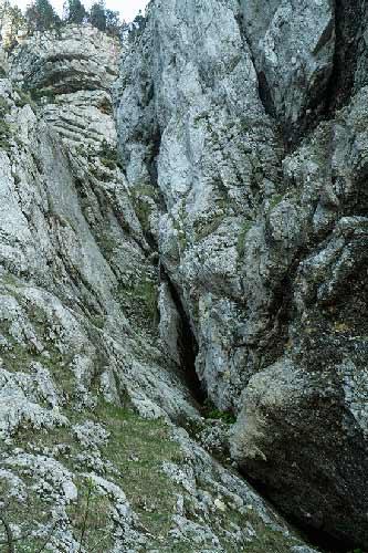randonnée-du-parmelan