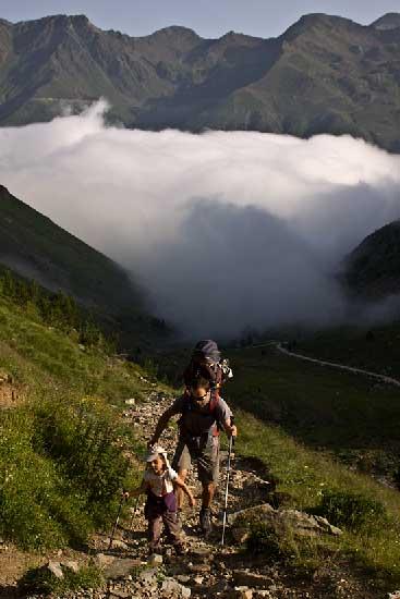 randonnée-famille-lac-dets-coubous