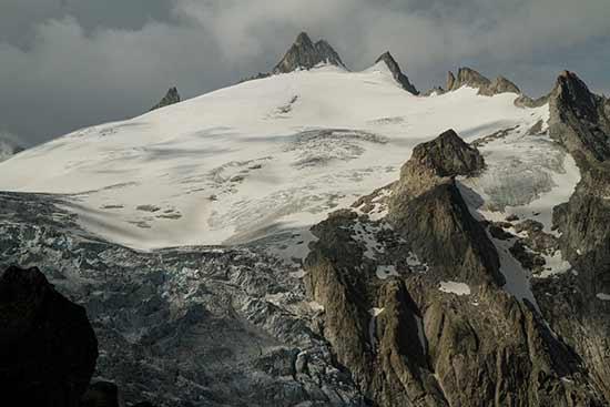 randonnée-fenêtre-d-arpette-glacier-trient