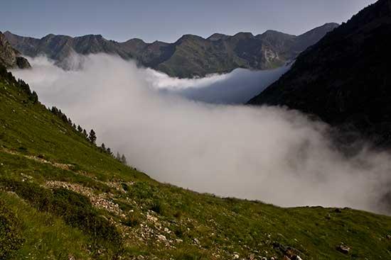 randonnée-lac-dets-coubous