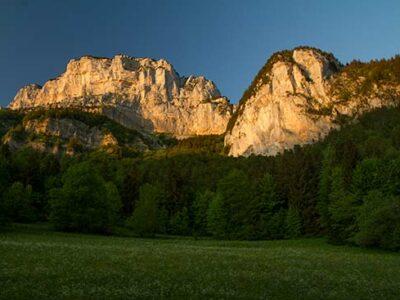 randonnée-mont-granier