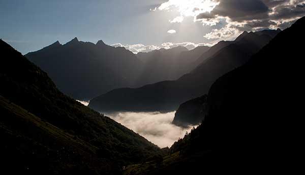 vallée-de-cestrede-pyrénées