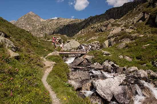 vers-lac-de-cestrede-randonnée