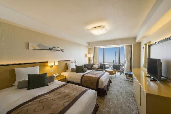 hotel-familial-tokyo