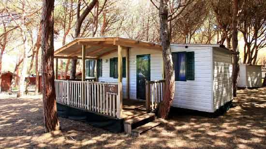 camping-famille-sardaigne