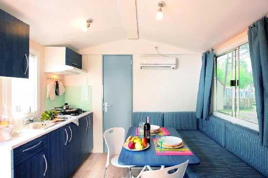 camping-sardaigne-enfants