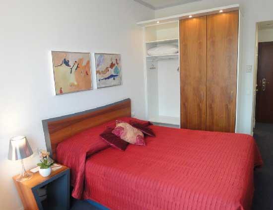 hotel-chambre-familiale-geneve