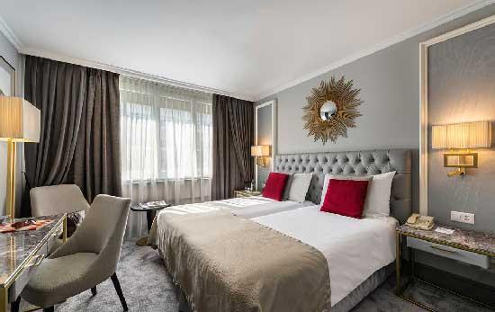 hotel-en-famille-genève