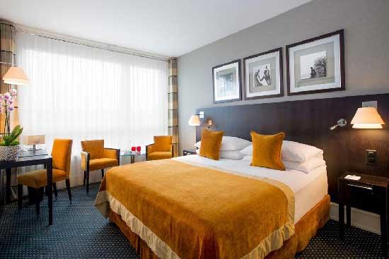 hotel-en-famille-geneve