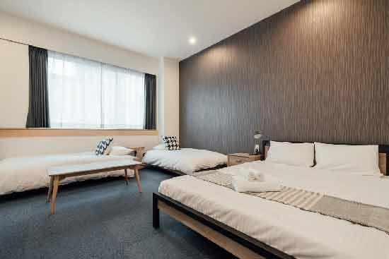 hotel-en-famille-tokyo
