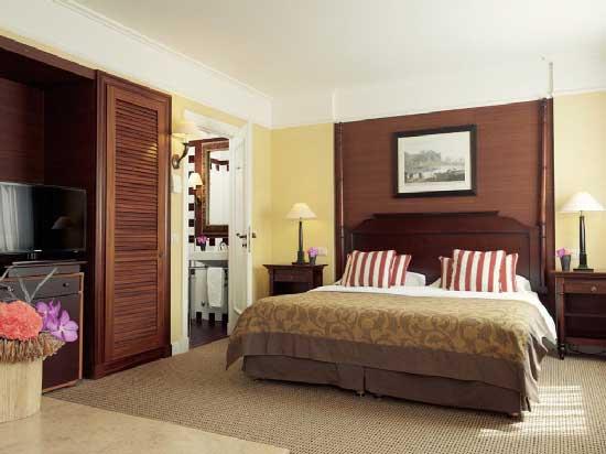 hotel-familial-à-geneve