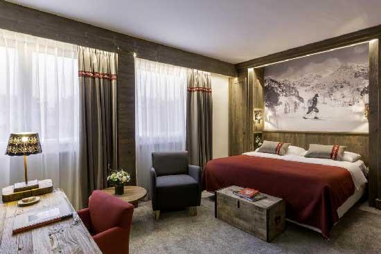 hotel-familial-geneve