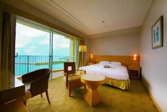 hotel-familial-japon