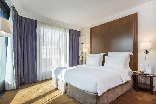 hotel-famille-geneve