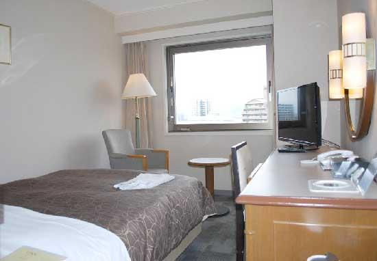 hotel-famille-japon
