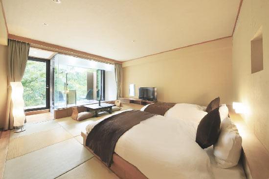 hotel-japon-famille