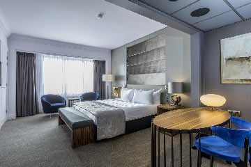 hotel-luxe-enfant-amsterdam