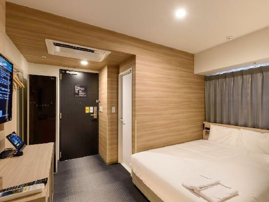 ou-dormir-tokyo-en-famille