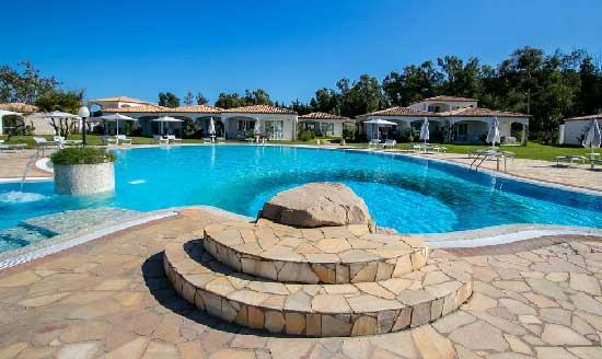 resort-familial-sardaigne