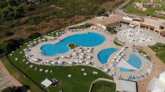 resort-famille-sardaigne