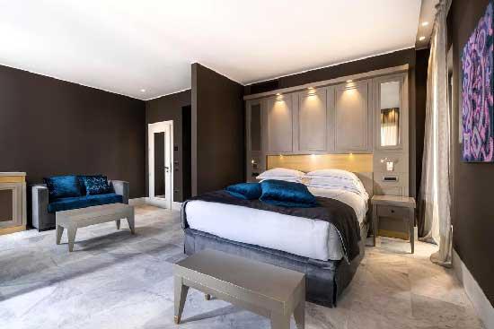 sardaigne-hotel-de-luxe-famille
