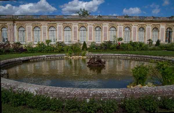 versailles-en-famille-grand-trianon
