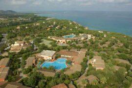 village-vacances-famille-sardaigne-italie