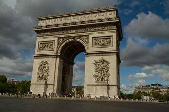visiter-paris-avec-des-enfants