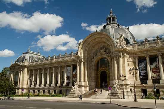 visiter-paris-avec-enfants