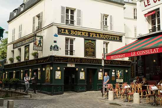visiter-paris-en-2-jours-en-famille