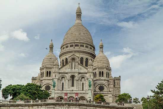 visiter-paris-en-famille-5-jours