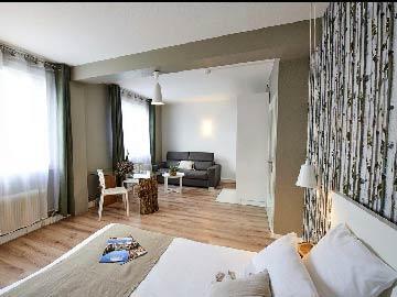 apparthotel-dijon-famille