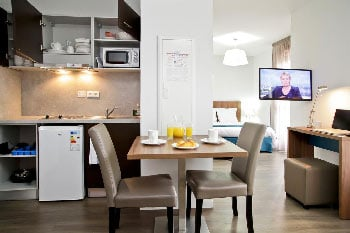 apparthotel-tours-famille