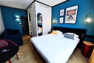 hotel-chambre-familiale-dijon