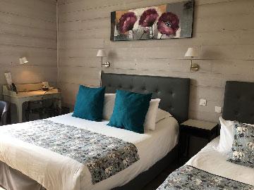 hotel-dijon-famille