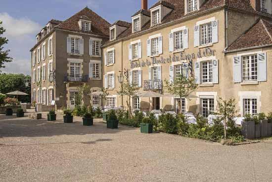 hotel-en-famille-bourgogne