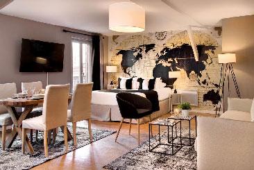 hotel-en-famille-dijon