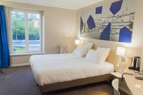 hotel-familial-bourgogne