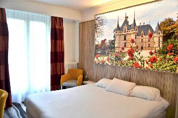 hotel-familial-tours