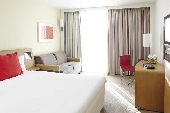 hotel-famille-Edimbourg